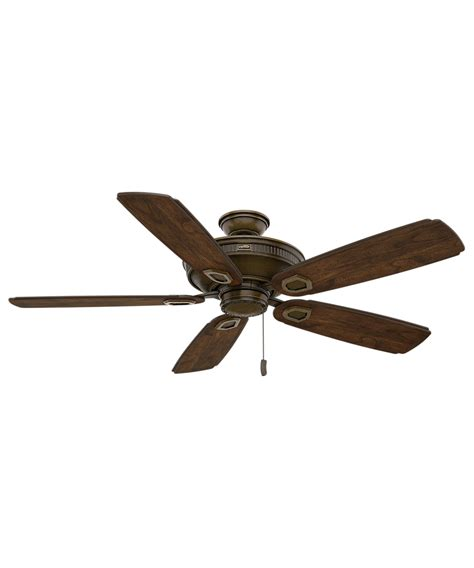 ceiling fan without light kit industrial 60 inch ceiling fan by emerson fans ylighting