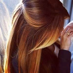pretty v cut hairs styles 15 best haircuts for girls with long hair long