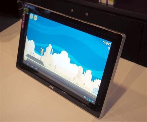 android monitoring software wifi monitoring software android 171 yankee produce company