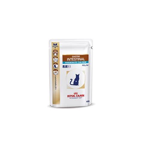 royal canin gastro intestinal moderate calorie royal canin gastro intestinal moderate calorie voor