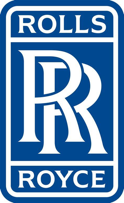 21 settembre rolls royce incontra studenti e laureandi