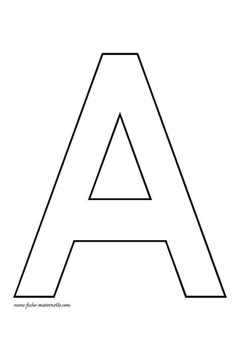 Design Lettre De L Alphabet Lettre De L Alphabet 224 D 233 Corer Letras