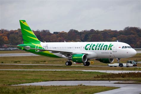 citilink lowongan pt citilink indonesia recruitment for walk in interview