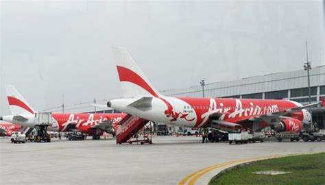 airasia kabin airasia management apologizes for cabin depressurization