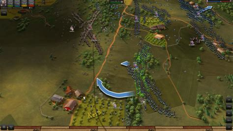 best free war the best wargames on pc pcgamesn