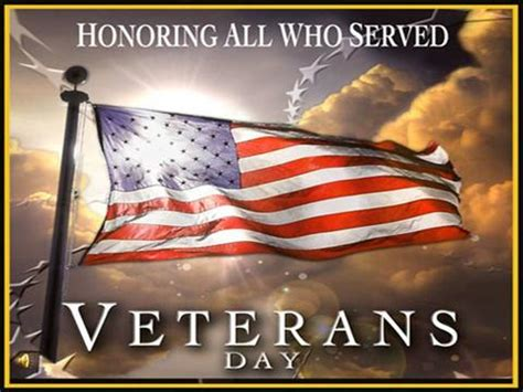 powerpoint templates for veterans day veterans day 2 authorstream