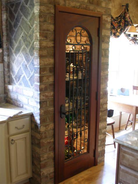 image detail  wooden doors suntech windows