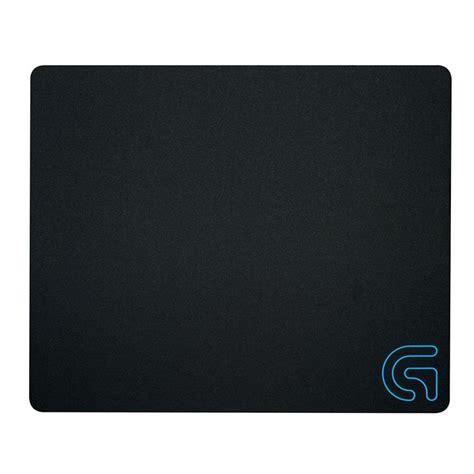 Promo Logitech G240 Cloth Gaming Mouse Pad Garansi Resmi Logitech logitech g240