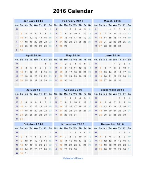 printable yearly calendar 2015 south africa printable quarter 2016 calendar calendar template 2016