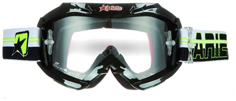 anti fog motocross goggles 100 anti fog motocross goggles 100 percent fluo