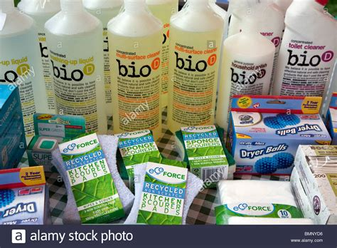 7 Environment Friendly Household Practices by Eco Friendly Household Cleaning Products At Camden Green