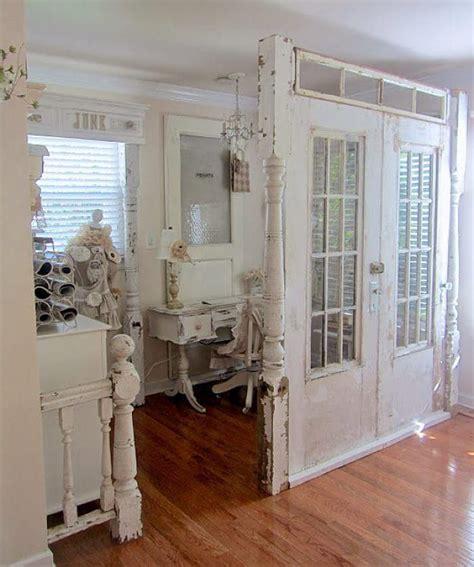repurposed furniture 271 best 25 distressed doors ideas on pinterest old barn