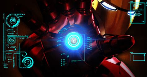 jarvis theme for windows 7 rainmeter jarvis from iron man rainmeter theme windows 7 8 8 1