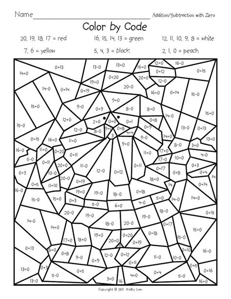 christmas coloring pages with math problems christmas doubles first grade a la carte math in