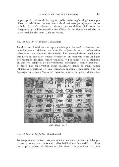 los anales de los heechee i portico libro gratis descargar 92003imagen en los codices nahuas