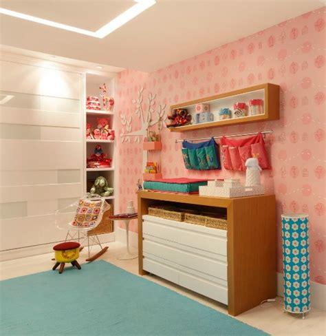 decorar escritorio niña decoracin dormitorio nia cheap cuartos juveniles with