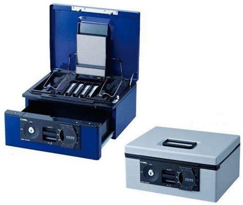 Box Carl Cb D8660 jual carl box cb d8660 blue murah bhinneka