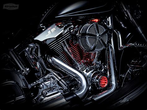 Awesome Car Wallpapers Computer Harley by Motor Cycle Parts Awesome Wallpapers Harley Davidson
