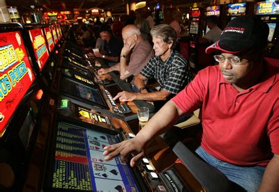 how to play video poker | howstuffworks