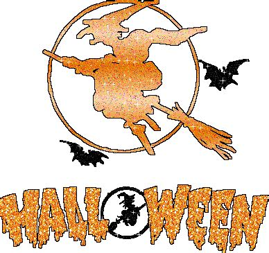 imagenes de halloween niños pidiendo dulces gifs animados de halloween glitter gifmania