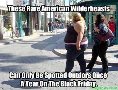 Funny Black Friday Memes - best 25 black friday meme ideas on pinterest frog