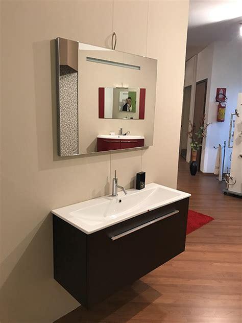 punto tre mobili bagno bagno punto tre sospeso profondita 40 in offerta arredo