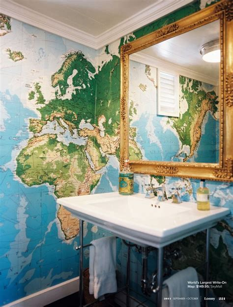 bathroom wallpaper india 1000 images about india hicks on pinterest island life