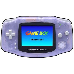 nintendo gameboy advance emulators for free download