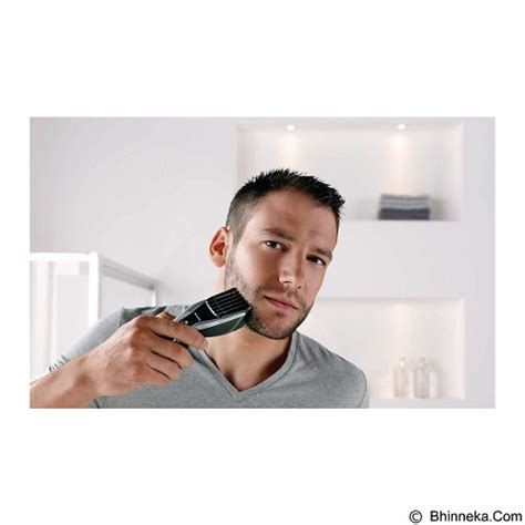 Hair Clipper Philips Hc 5440 Pencukur Rambut Pemotong Mesin Cukur Alat jual philips hair clipper hc5440 murah bhinneka