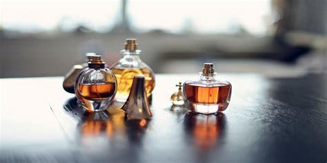 dna perfume match  cite blog