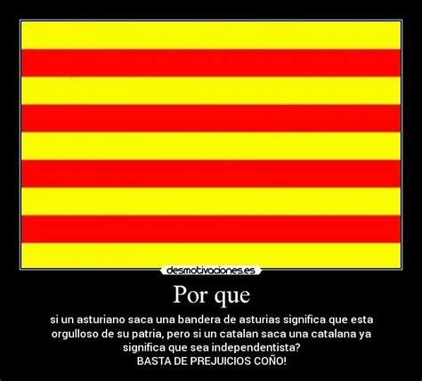 imagenes graciosas independencia catalana por que desmotivaciones