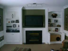 tv placement tv placement over fireplace canadian tv computing and