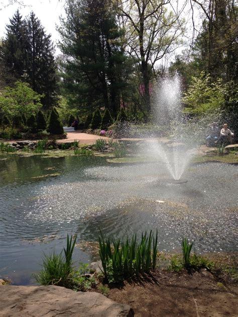 Sayen Gardens Hamilton Nj by 17 Best Images About Sayen Gardens Scenery On