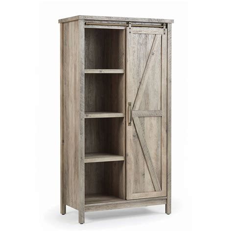 Cabinet Besse by Decorative Storage With Farmhouse Style The Country Chic