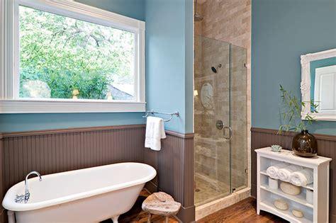 modern victorian bathroom ideas modern reincarnation of traditional victorian bathroom