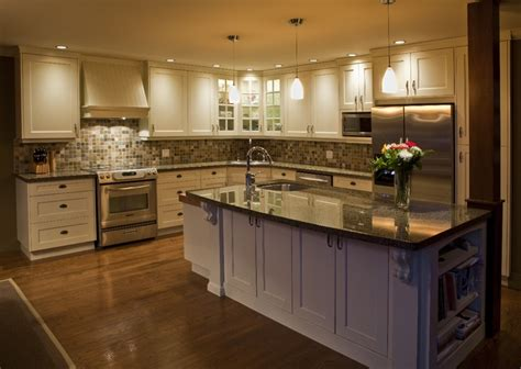 Kitchen Islands Vancouver Pin By Christie Ortman On Kitchen Pinterest