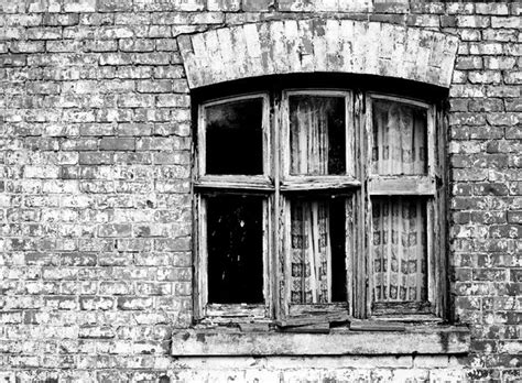 haunted house window free stock photos rgbstock free stock images haunted house weirdvis february