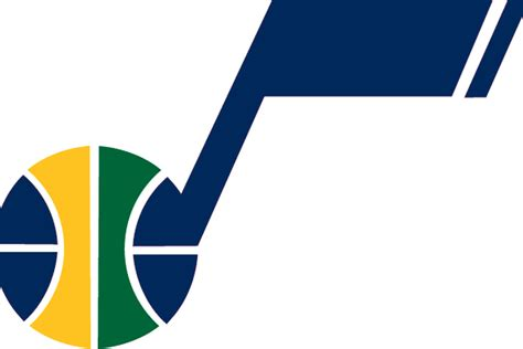 utah jazz colors the utah jazz will bring back the note next season slc dunk