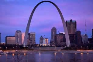 St Louis File Gateway Arch St Louis Mo Riverfront At Jpg