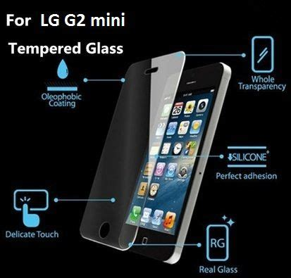 Tempered Glass Lg G3 Mini Titan 76 best images about lg mobile on