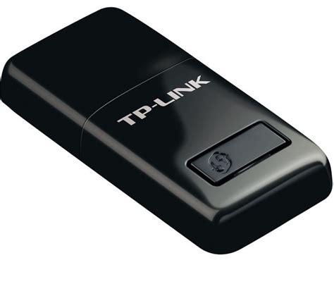 Tp Link Tl Wn823n Usb Wifi Wireless Adapter Tplink Tp Link Tl Wn823n tp link tl wn823n n300 usb wireless adaptor deals pc world