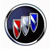 Buick Free Car Logos