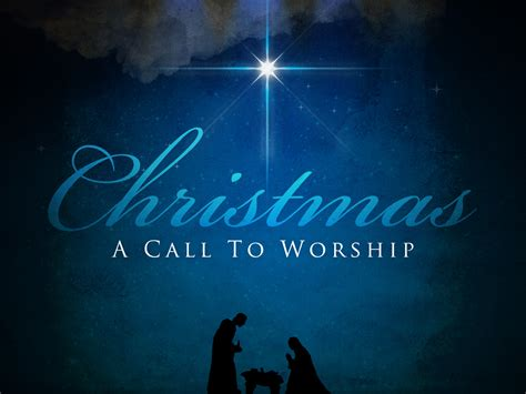 images of christmas eve worship how do you respond to the good news pr mayumi yamazaki