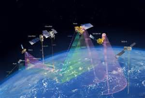 satellite room nasa with a list help aims to unravel uncertainties about aerosols
