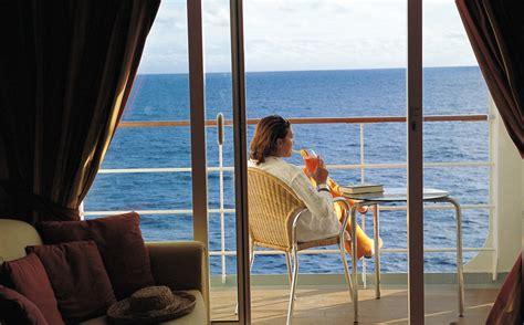 msc preziosa cabina con balcone le msc seaview par msc croisi 232 res navire luxueux