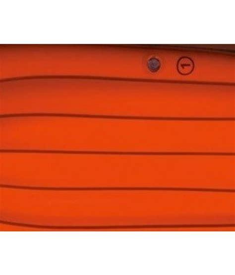 rubberboot explorer 200 intex opblaasboot explorer pro 200 set tweepersoons