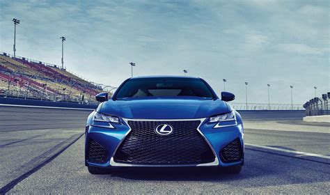 lexus v8 cars 28 images next lexus is f will not get