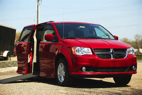 country dodge dodge town and country minivan oupsie info