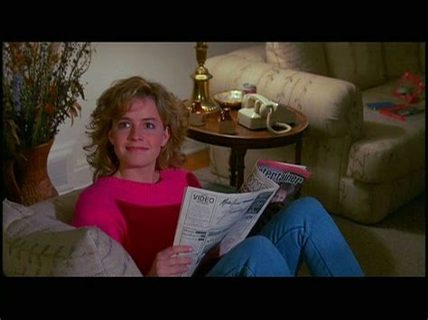film babysitter thor 160 best images about adventures in babysitting on