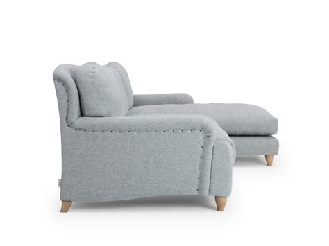 deep fabric sofa pavlova chaise sofa deep fabric sofa loaf